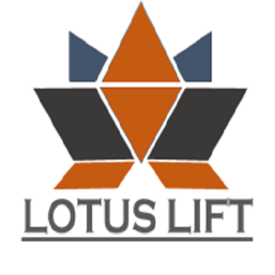 liftcal
